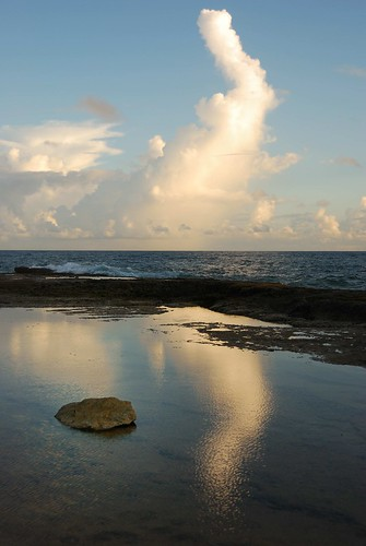 sunrise barbados littlebay