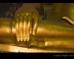 2008-10-02 Wat Suthat Thepwararam วัดสุทัศน์เทพวราราม