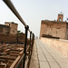 Small photo of Alcazaba