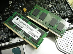personal computer hardware, random-access memory, microcontroller, motherboard, computer hardware, network interface controller,