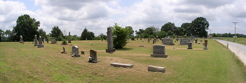 arkansas mountolivecemeteryinfaulknercounty