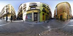 Rue de la Ruda