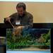 Amano Aquascaping at AGA 2008