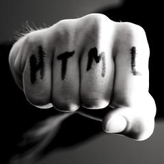 3096005116 83a31d1fee m Hire HTML Developer