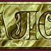 Scene Logos M