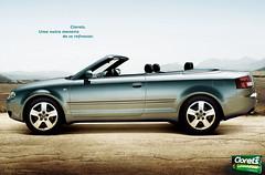 automobile, automotive exterior, wheel, vehicle, automotive design, rim, audi cabriolet, compact car, bumper, sedan, land vehicle, luxury vehicle, convertible,