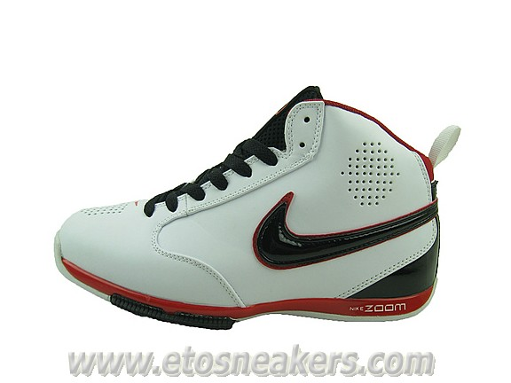 quite nice hot new products best cheap Nike Zoom BB III Basketball Shoes 1000   www.etosneakers.com…   Flickr