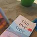 the eve tree by secret agent josephine