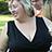 Heather Johnson - @jheather - Flickr