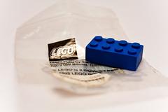 Gomas de Borrar / Erasers