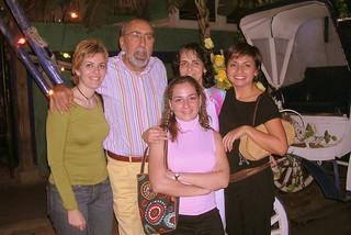 edutec2005 8