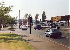 Heathcot~Drumry~Abbotshall~Kendoon