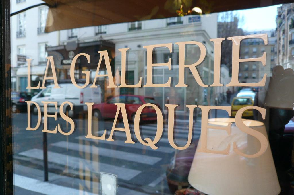Escort Sur Villeurbanne Pour Faire Tomber Nos Tabous