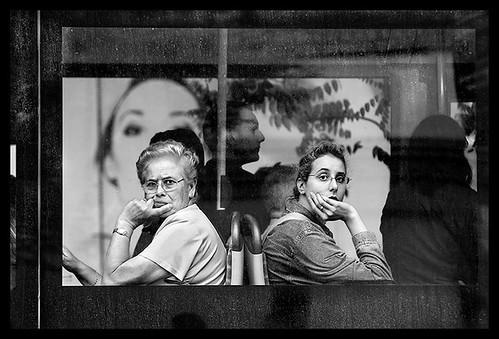 Historias en tránsito 01 by josep echaburu