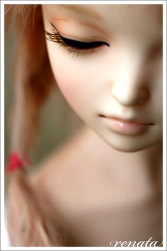 Anthea