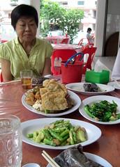 KL food 05