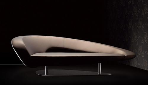 meridienne roche bobois flickr photo sharing. Black Bedroom Furniture Sets. Home Design Ideas