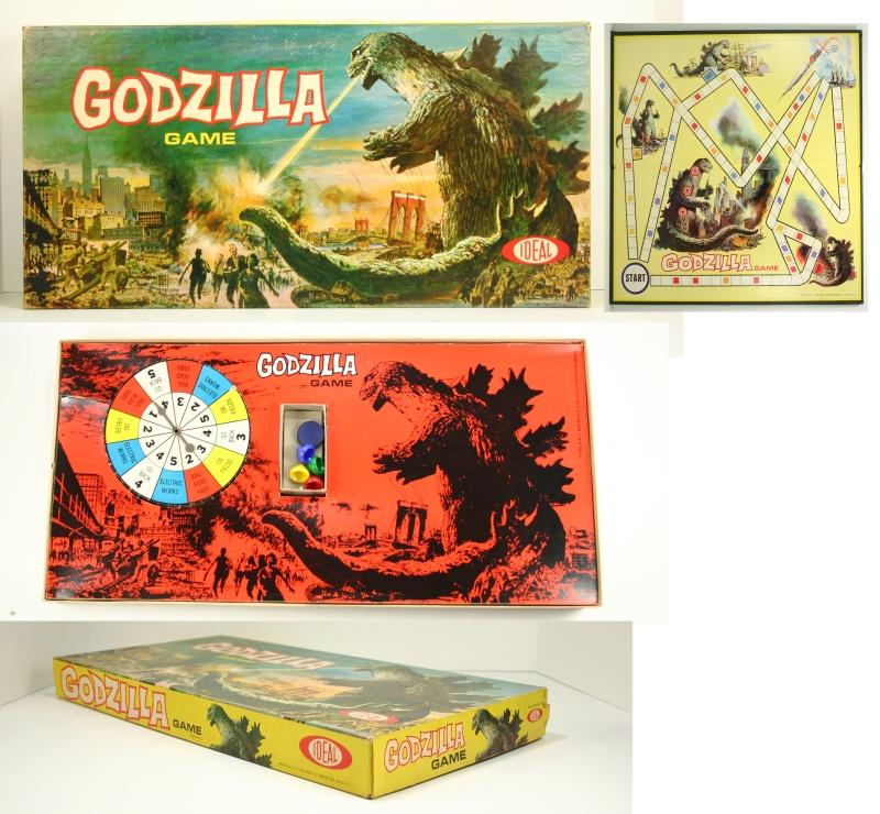 godzilla_boardgame.jpg
