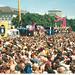 Love Parade 1999