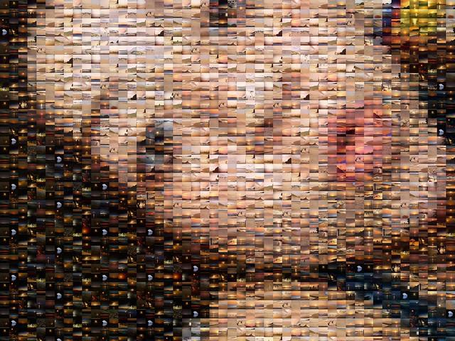 G file per film cydia megavideo 2010