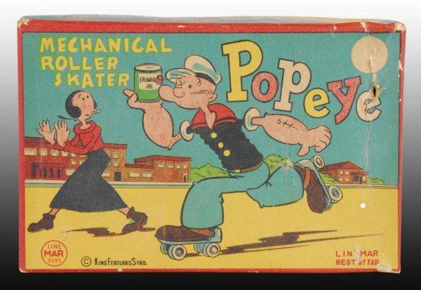 popeye_linemarskater1.jpg