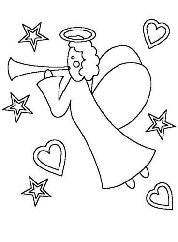 Agridulce » Resultados de la búsqueda » dibujos de navidad ...