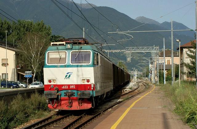 E633.052 Ardenno (SO) (001)