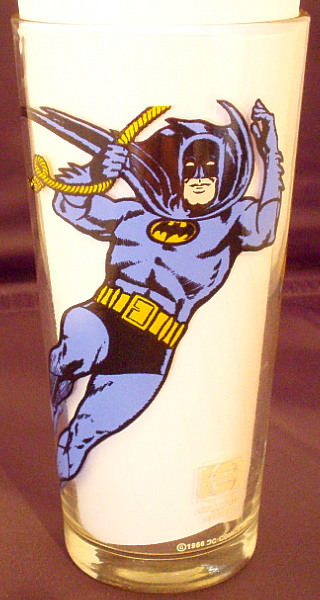 batman_glass1