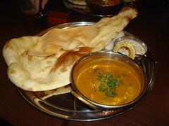 Bikano's Family Restaurant