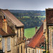 France - Vezelay