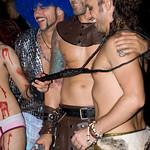 Halloween Carnival 2008 0184