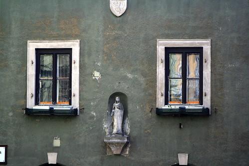 Sopron by zsoolt