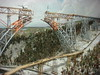 Bridge work by individual8