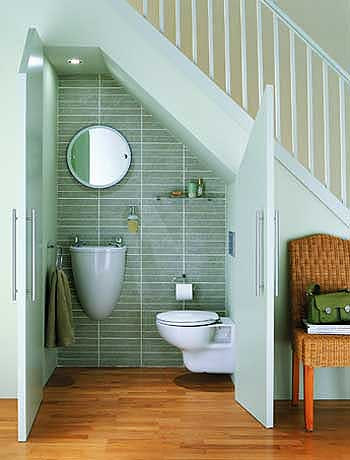 4556344093_a24f3a230c Closet In Bathroom Design Small Spaces on basic closet design, lowe's closet design, room closet design, furniture closet design, small closet ideas, simple closet design, small closet remodel, small designer bathrooms, desk closet design, contemporary closet design, bathroom sink closet design, men's closet design, corner closet design, bathroom with closet design, small closet layouts, home closet design, bed in closet design, long narrow closet design,