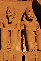 Egypt 埃及 2010