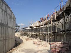 11/06/2011 - DOM - Diário Oficial do Município
