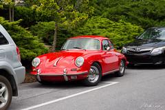 volkswagen beetle(0.0), convertible(0.0), supercar(0.0), automobile(1.0), automotive exterior(1.0), wheel(1.0), vehicle(1.0), automotive design(1.0), porsche 356(1.0), porsche(1.0), subcompact car(1.0), city car(1.0), antique car(1.0), land vehicle(1.0), sports car(1.0),