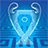 the » ∙ Champions Flickr ∙ « group icon