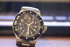 05597e35cf 腕時計の故障時に知りたい!修理料金の相場はどのくらい? | 最安修理.com