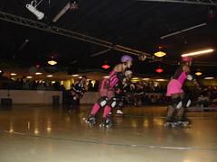 ice rink(0.0), skating(1.0), roller sport(1.0), sports(1.0), roller derby(1.0), roller skating(1.0),