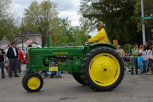 ciągnik rolniczy |Ładne Ciągniki rolnicze zdjęcia|2501255994 0474e48787