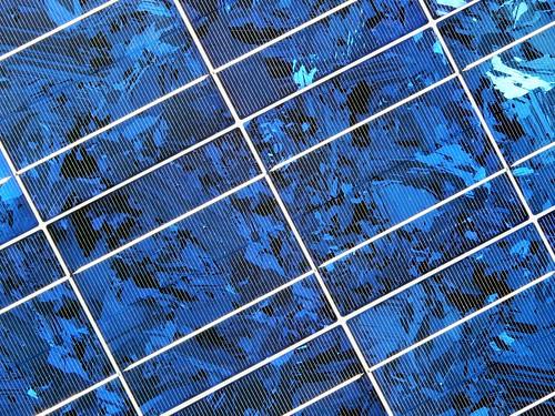 Ventanas fotovoltaicas, cada día más cerca