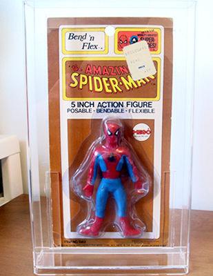 bendy_spiderman