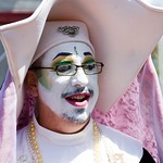 West Hollywood Gay Pride Parade 014