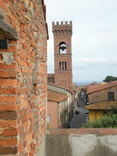 Montecarlo (ma a Lucca!)