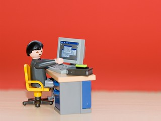 Red-Office-005-Frown
