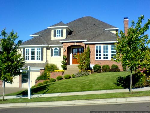 house for sale in lake oswego   DSC01417