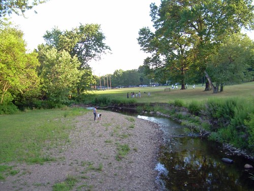 Goffle Brook Park