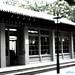 Guozijian, Beijing 北京国子监