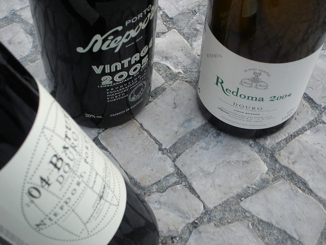 Photo:Niepoort Wines By:acrib